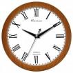 Настенные часы Камелия 4508062
