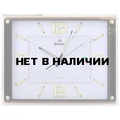 Настенные часы Gastar 828 A