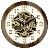 Настенные часы Камелия 4655580
