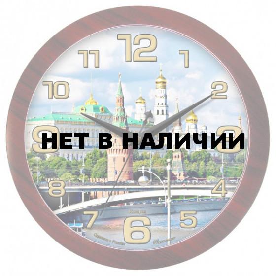 Настенные часы Камелия 4828053