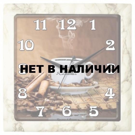 Настенные часы Камелия 9035321