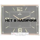 Настенные часы Gastar 828 B