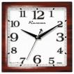 Настенные часы Камелия 9918053