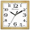 Настенные часы Камелия 9918148