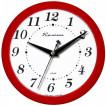 Настенные часы Камелия 0002018