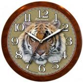 Настенные часы Камелия 0012304