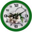 Настенные часы Камелия 0041521