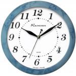Настенные часы Камелия 0203134