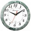 Настенные часы Камелия 0208126