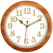 Настенные часы Камелия 0218151