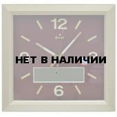 Настенные часы Gastar 830 C