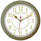Настенные часы Камелия 0238094