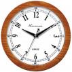Настенные часы Камелия 0258185