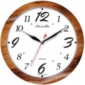 Настенные часы Камелия 0363172