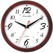 Настенные часы Камелия 0368053