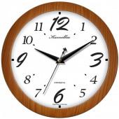 Настенные часы Камелия 0368062