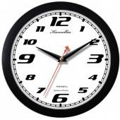 Настенные часы Камелия 0371329