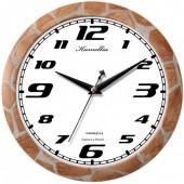 Настенные часы Камелия 0372778