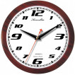 Настенные часы Камелия 0378053