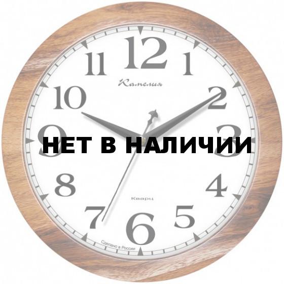 Настенные часы Камелия 0393172