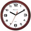 Настенные часы Камелия 0438053