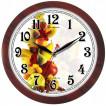 Настенные часы Камелия 0658053
