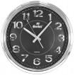 Настенные часы Gastar 832 B
