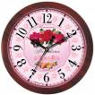 Настенные часы Камелия 0748053