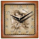 Настенные часы Камелия 1001123