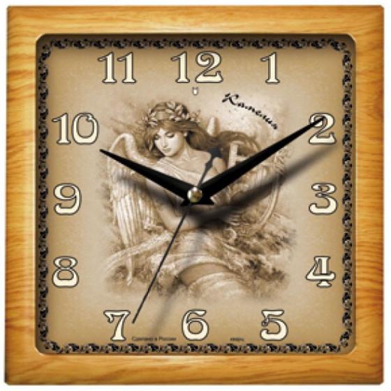 Настенные часы Камелия 1002205