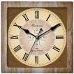 Настенные часы Камелия 1142813