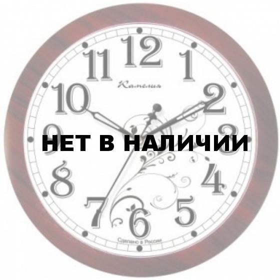 Настенные часы Камелия 4208053