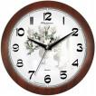 Настенные часы Камелия 4411123