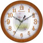 Настенные часы Камелия 4438062