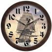 Настенные часы Камелия 4471055