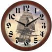 Настенные часы Камелия 4471123