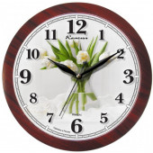 Настенные часы Камелия 4488053