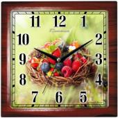 Настенные часы Камелия 9408053
