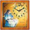 Настенные часы Камелия 9425416