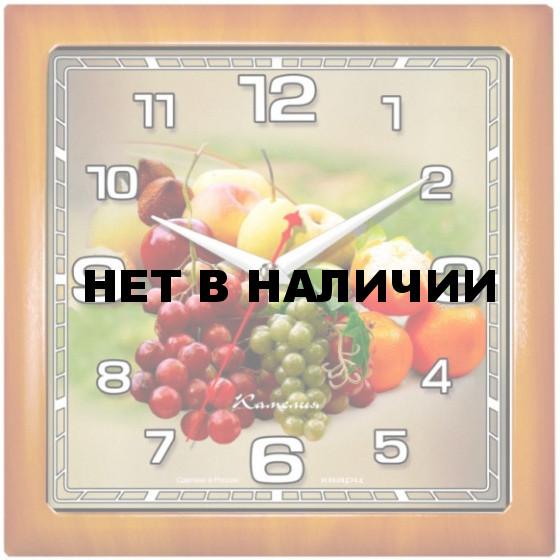 Настенные часы Камелия 9455416