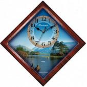 Настенные часы Камелия 9808053