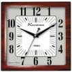 Настенные часы Камелия 9908053