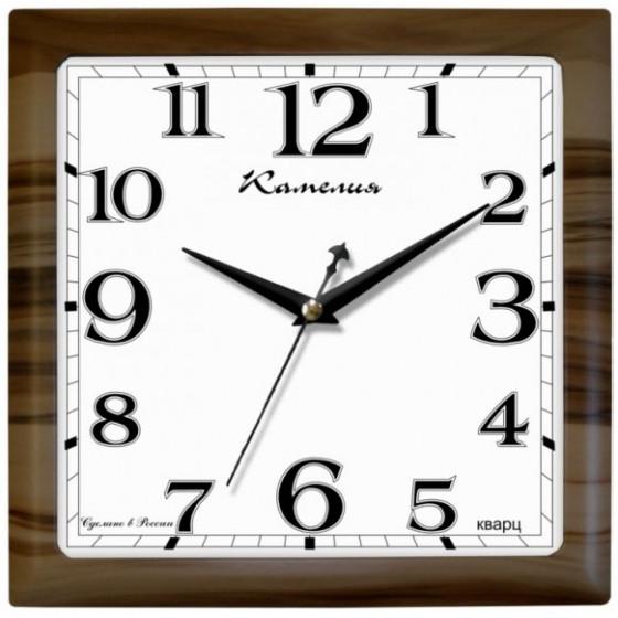 Настенные часы Камелия 9915580