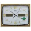 Настенные часы Gastar T 572 YG A