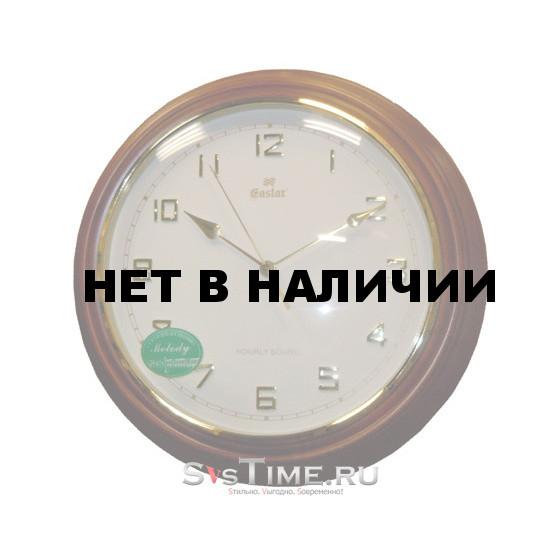 Настенные часы Gastar G10291