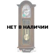 Настенные часы Gastar G30195