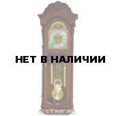 Настенные часы Gastar G30375