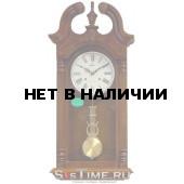Настенные часы Gastar G30420