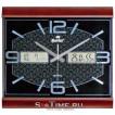 Настенные часы Gastar M 710 B