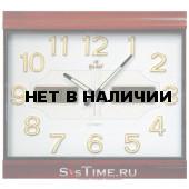 Настенные часы Gastar M 710 YG A